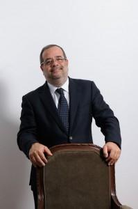 José Carlos Marrero - Director de Elcotarro.com