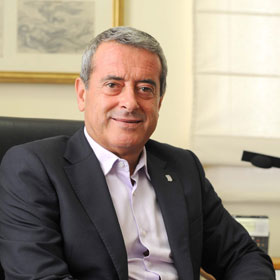 Abreu Expósito - Aurelio