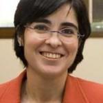 Carolina Dárias