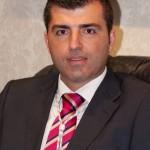 Manuel Dguez.