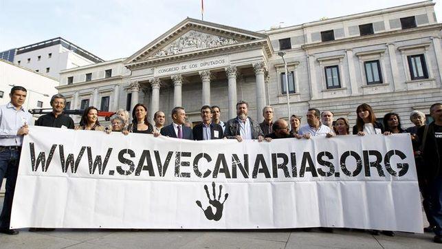 Gobierno-Canarias-Paulino-Congreso-Diputados_EDIIMA20141006_0231_19