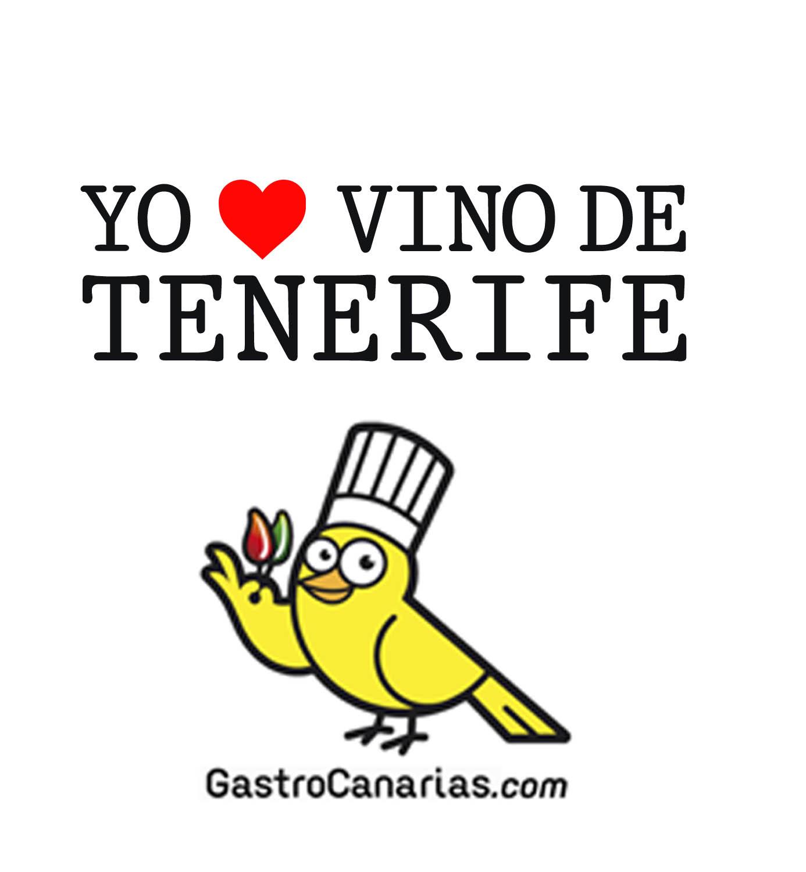 I Love Vinos de Tenerife_Whatsapp_v2