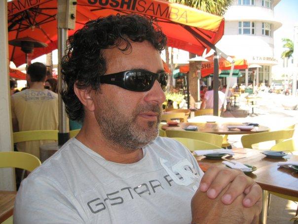 José Lorenzo Chiyah Suárez