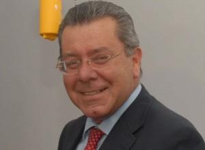 Andrés Hernández Sánchez