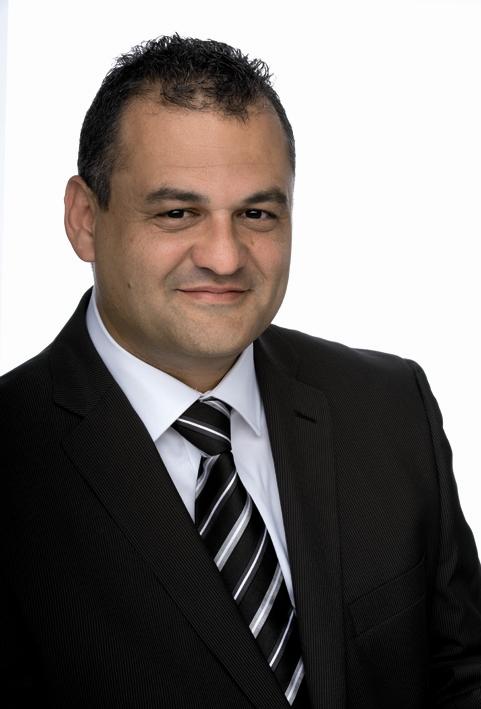 José Alberto Díaz Domínguez