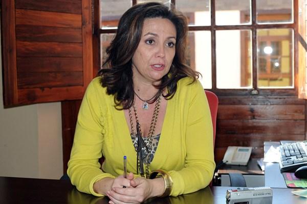SMMJ CASTAÑEDA 11.jpg