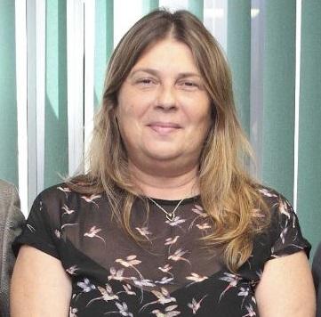 Cotarro El Día -  Mercedes Rodríguez Rodríguez