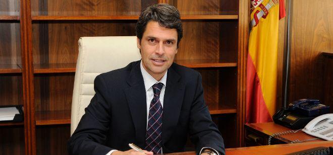 PP -  Enrique Hernández Bentos