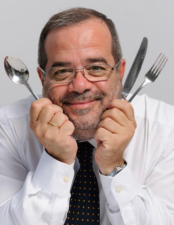 Foto 2.- José Carlos Marrero