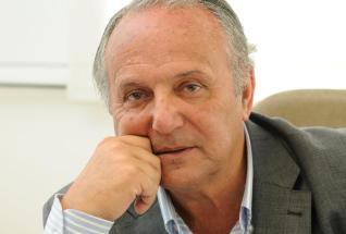 Foto 7.- Juan-Manuel García Ramos