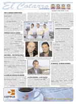 150405 EL COTARRO DIGITAL 030.qxd