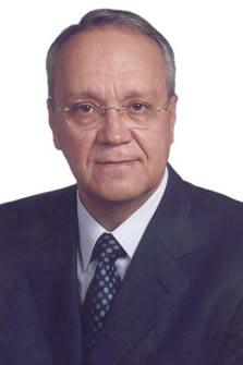 Foto 3.- Ignacio González López
