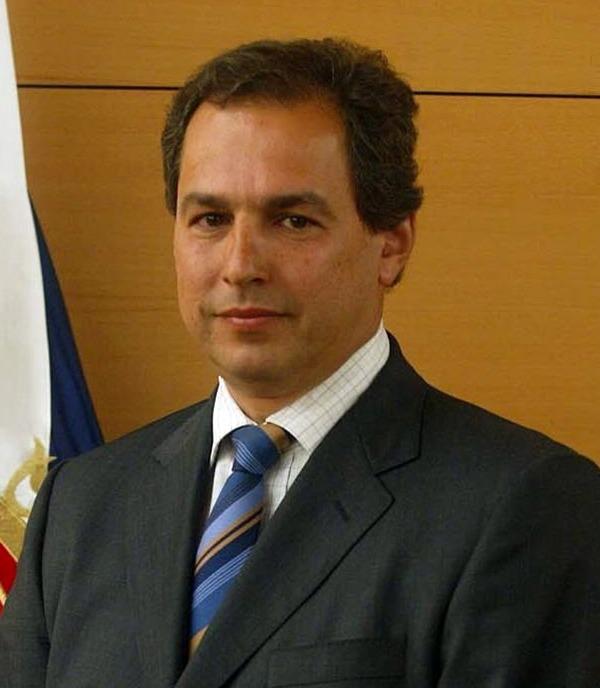 5 José Luis Delgado Sánchez.JPG