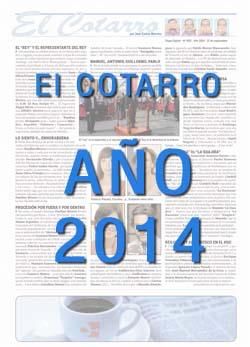 140921 EL COTARRO DIGITAL.qxd