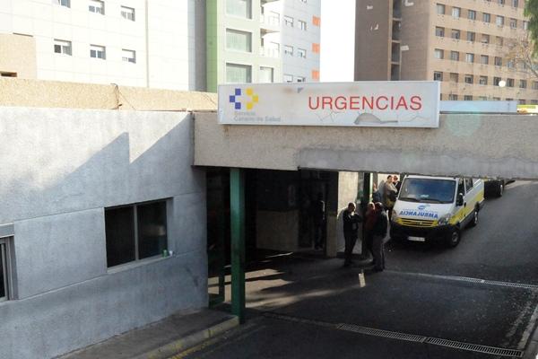 jg ambulancias en la candelaria febrero 2012 (4).jpg
