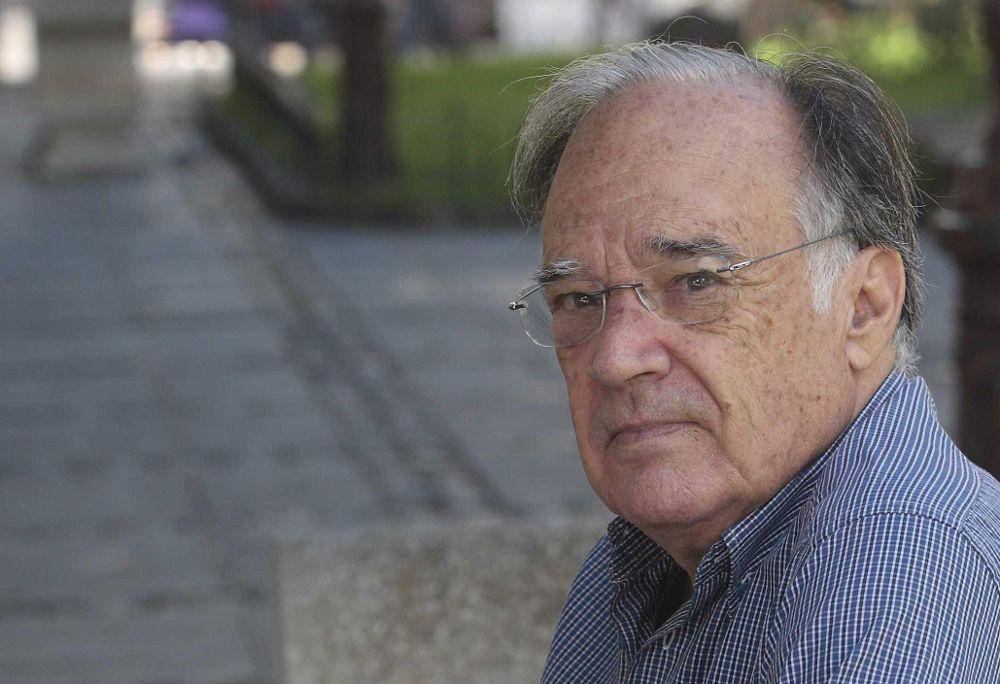 FOTO 5.- Julio Fajardo Sánchez