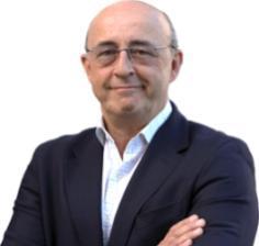 FOTO 3.- Pedro Suárez López de Vergara