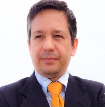 FOTO 4.- Javier Bueno Mesa