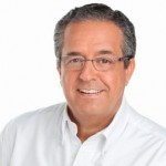FOTO 5.- Antonio Alarcó Hernández