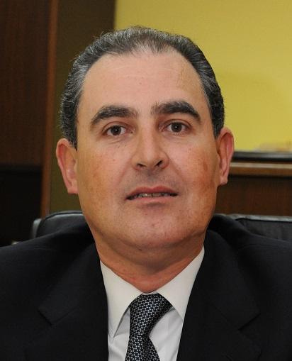 FOTO 6.- Iván González Riverol