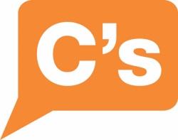 FOTO 7.- Ciudadanos - Logotipo