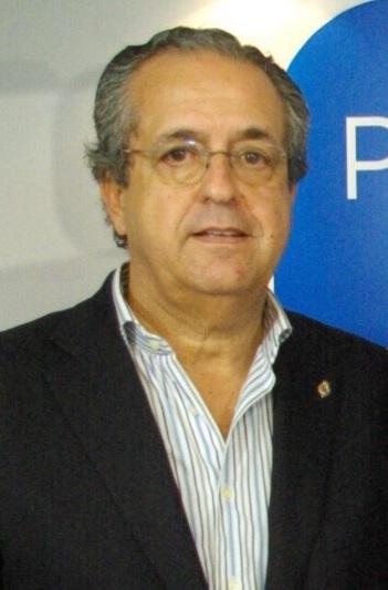 FOTO 4.- Antonio Alarcó