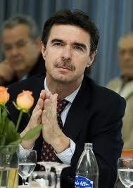 FOTO 3.- José Manuel Soria López