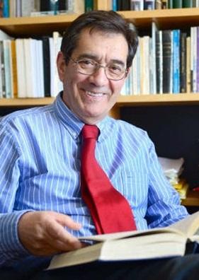 FOTO 6.- Antonio Martinón Cejas