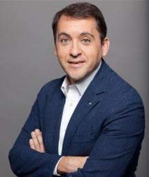 FOTO 1.- José Manuel Bermúdez