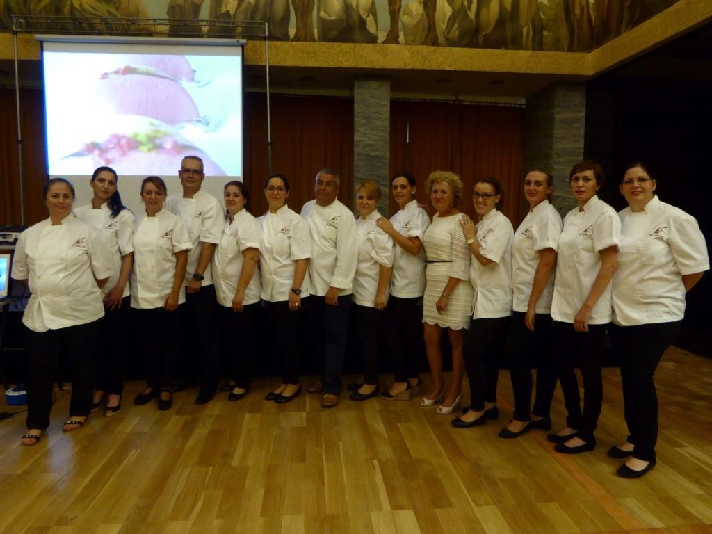 FOTO 6.- El equipo de El Aderno (Large)