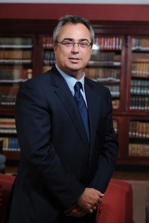 FOTO 4.- Vicente Álvarez-Pedreira Gil