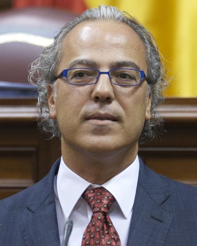 FOTO 5.- Jesús Morera García