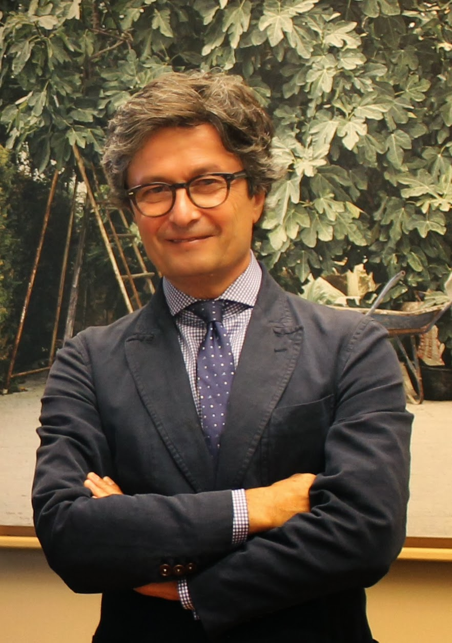 FOTO 6.- Andrés Orozco Muñoz