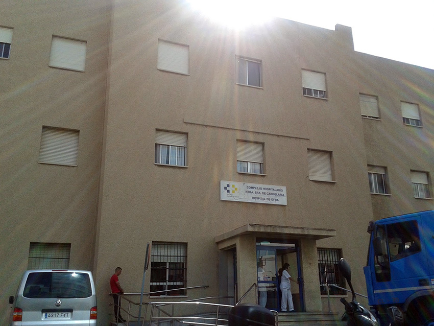 FOTO-7.--Hospital-del-Tórax