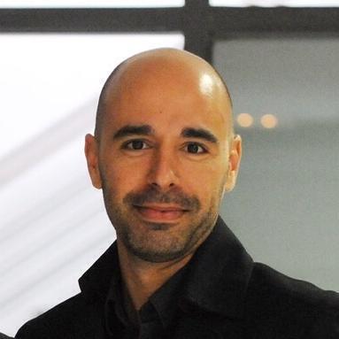FOTO 1.-Enrique Camacho