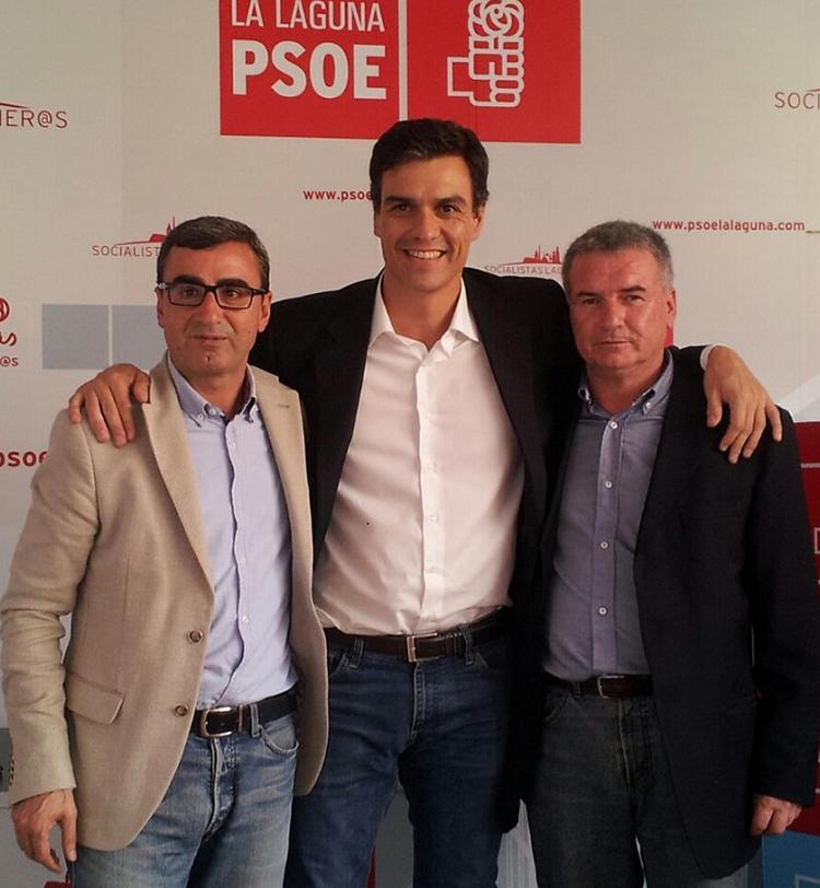 FOTO-2.--Abreu-con-Sánchez-y-Negrín