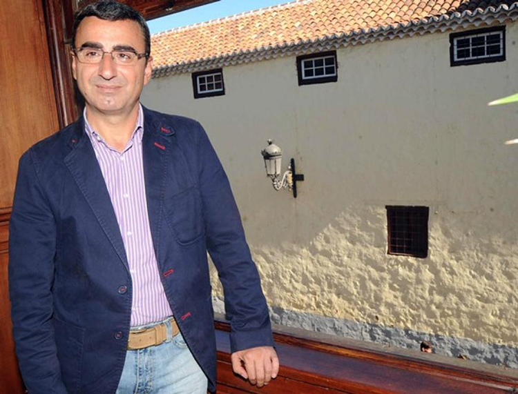 FOTO-3.--Javier-Abreu-Rodríguez