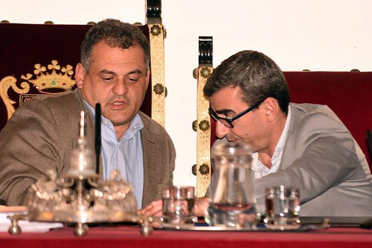 FOTO-4.--José-Alberto-con-Javier