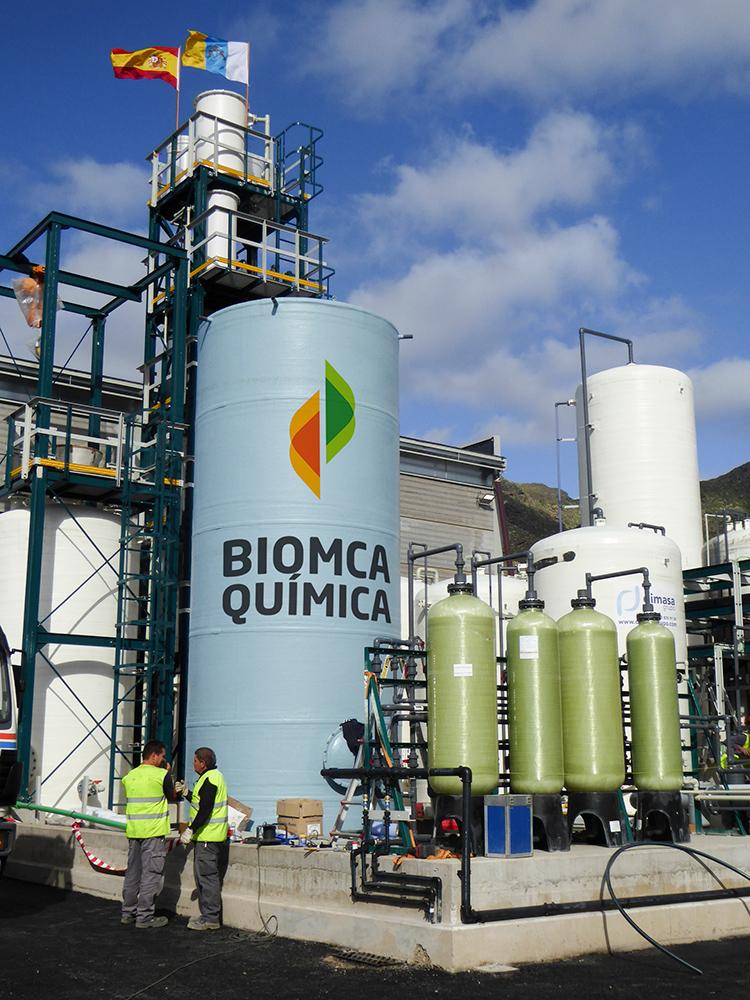 FOTO-6.--Biomca-Química---Banderas