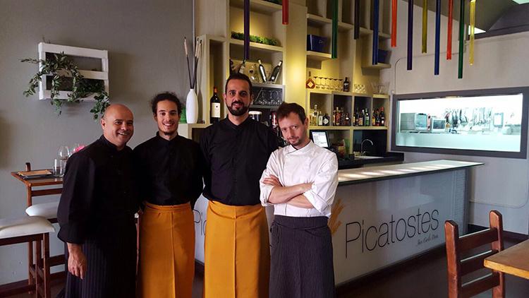 FOTO-7.--El-equipo-de-Picatostes