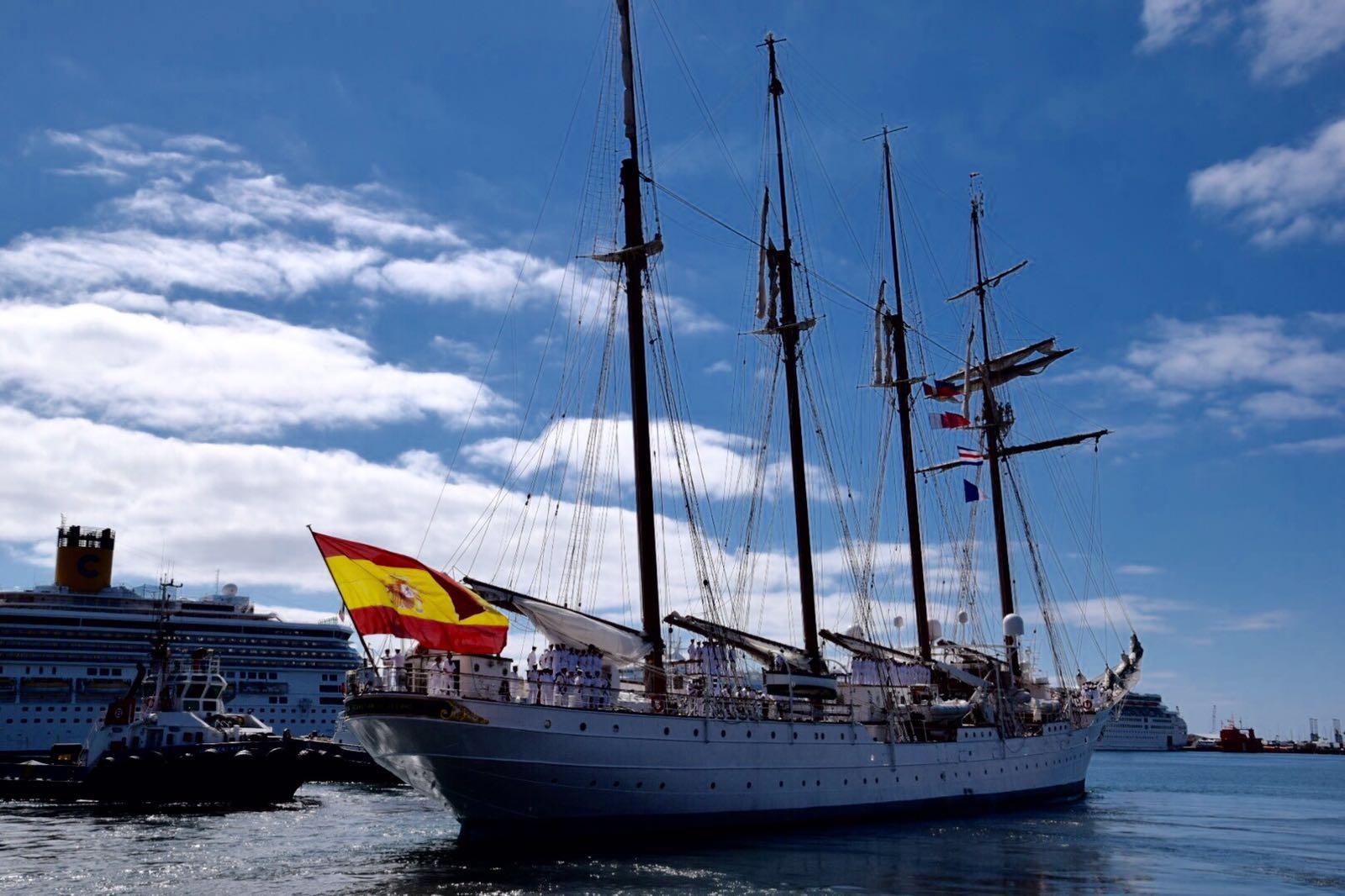 FOTO 2.- Juan Sebastián de Elcano