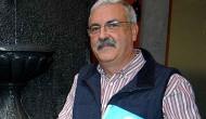 FOTO 4.- Pablo Reyes Núñez