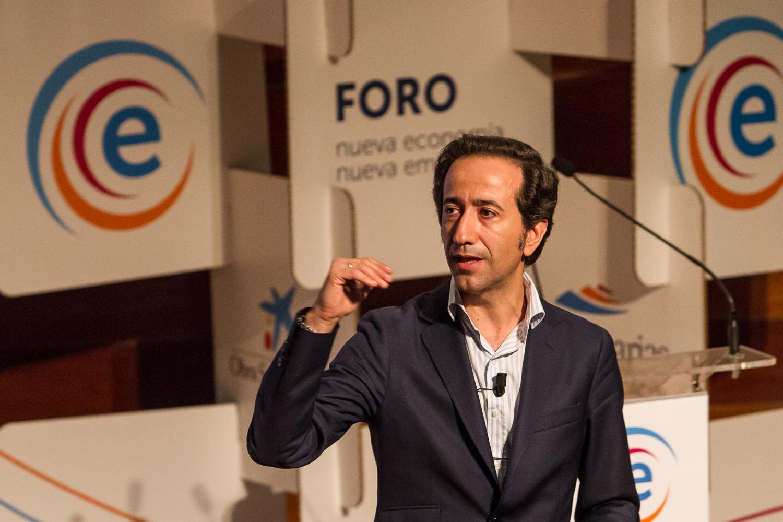 FOTO 5.- Vicente Muñoz Boza