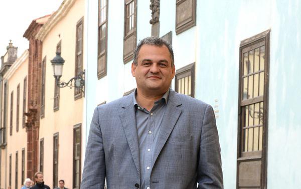 FOTO-6.--José-Alberto-Díaz