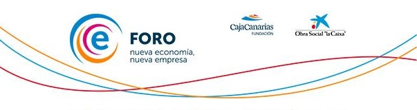 FOTO 8.- Logo Foro Nueva Economía