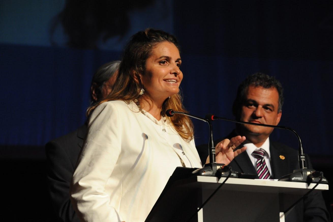 FOTO 8.- Sandra García-Sanjuán