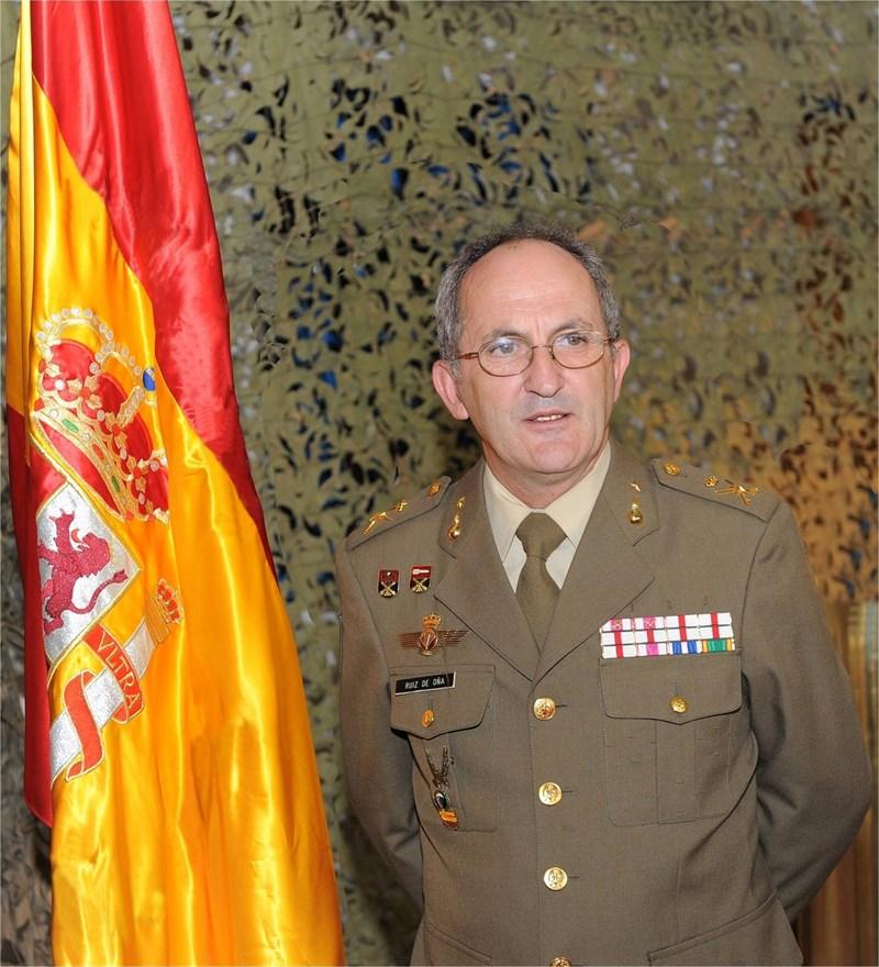 FOTO 4.- José Alberto Ruiz de Oña