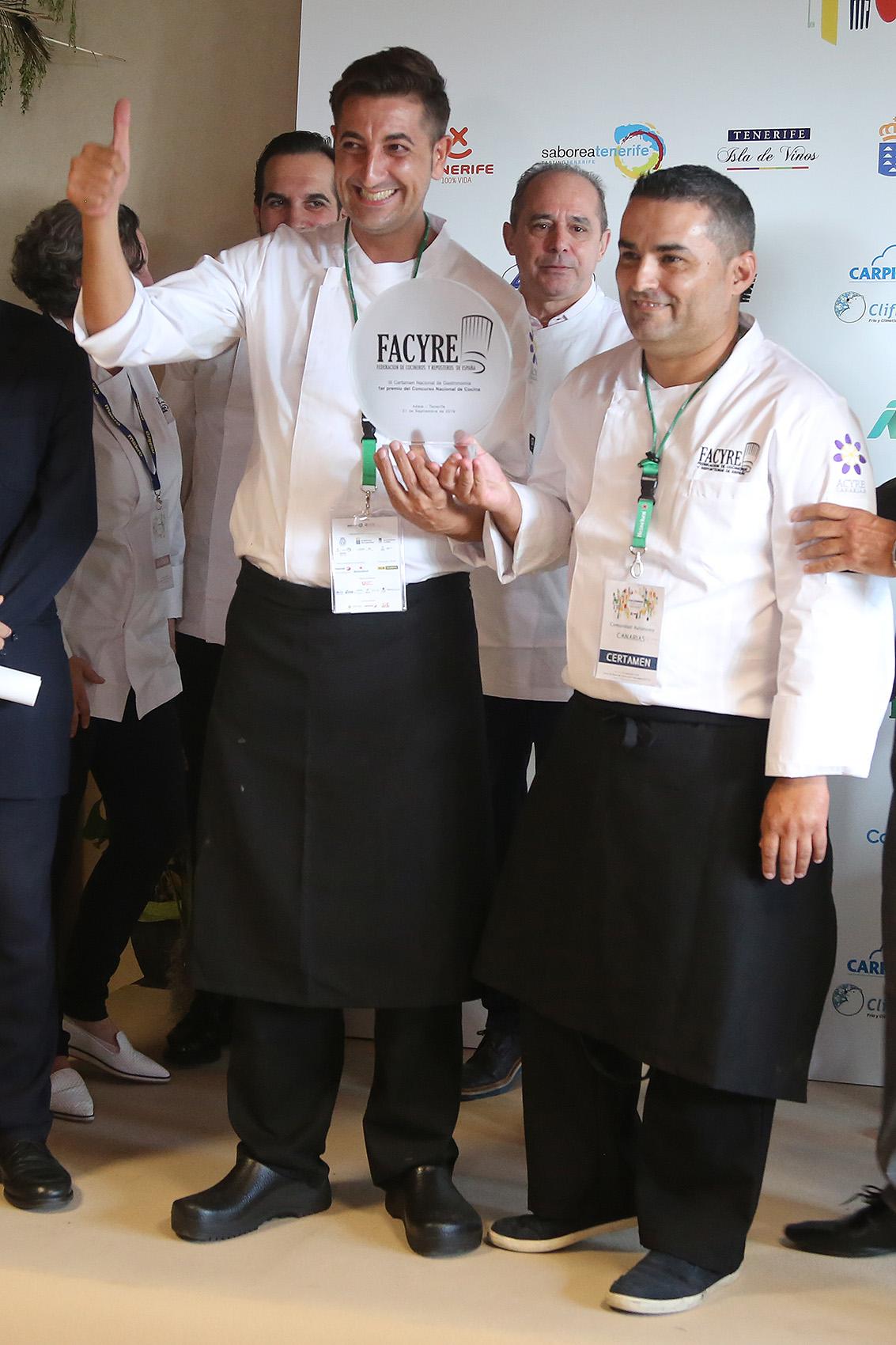 foto-1-ganador-culinaria