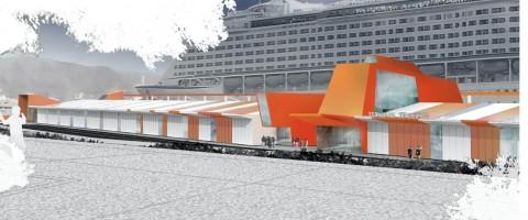 foto-2-terminal-de-cruceros