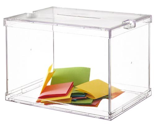 foto-0-urna-electoral